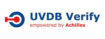 UVDB Audit logo
