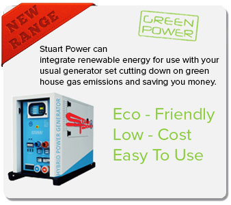eco-friendly uk generator rental company which offers generators at 100kVA 200Kva 300kVA 400kVA 600kVA 900kva NATIONWIDE AT EVENT STANDBY OR PRIME POWER ROAD TOWABLE OPTIONS