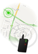 GPS Tracking for secure UK generator rental