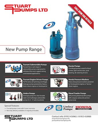 surface water pumps for sale