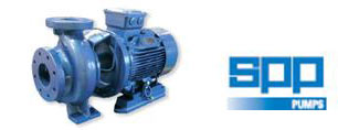 Sumersible Pumps