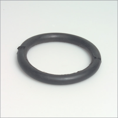 Bauer Coupling - O'Rings (S4)