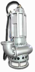 flood pumps, submersible pumps, pump hire, buy a water pump